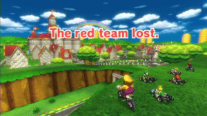 End Of The Cold War, 1991 Colorized: The red teamlost End Of The Cold War, 1991 Colorized
