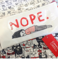 """Pencil cases ✏️✏️✏️ Spotted at @therapystores Alameda ✏️✏️✏️ also available in my webshop: THE RELLI sus?  PAY LICK  THE HEM ONTIER,  THE TRANREA  THE PAN TOCK  THE HANG-out  b  NOPE  0-0  """")J,x-[冫  /O  RELL  COR  U  ee Pencil cases ✏️✏️✏️ Spotted at @therapystores Alameda ✏️✏️✏️ also available in my webshop"""