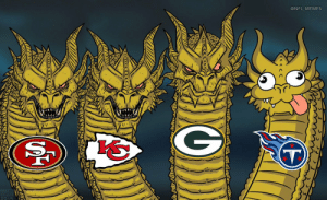 The remaining four teams... https://t.co/6mdIf4zJFN: The remaining four teams... https://t.co/6mdIf4zJFN