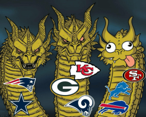 The remaining undefeated NFL teams, summarized: https://t.co/yNPGrktbK9: The remaining undefeated NFL teams, summarized: https://t.co/yNPGrktbK9