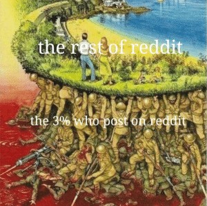 Dank, Memes, and Reddit: the restof reddit  stion reddit Thank you for your service by Paullyo3 MORE MEMES