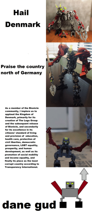 The resurrection of the franchise created by LEGO based on Polynesian mythology and the medical situation of one of its members: The resurrection of the franchise created by LEGO based on Polynesian mythology and the medical situation of one of its members