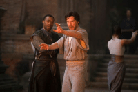 """The review embargo for DOCTOR STRANGE has finally lifted, and Variety is calling the film """"Marvel's most satisfying superhero movie since 'Spider-Man 2.'"""" http://tinyurl.com/zgmtz4g  (Brian): The review embargo for DOCTOR STRANGE has finally lifted, and Variety is calling the film """"Marvel's most satisfying superhero movie since 'Spider-Man 2.'"""" http://tinyurl.com/zgmtz4g  (Brian)"""