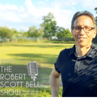 """Robert F Kennedy Jr: """"The best thing that could happen to the environment is free-market capitalism."""" by Jon Rappoport http://www.robertscottbell.com/government/robert-f-kennedy-jr-the-best-thing-that-could-happen-to-the-environment-is-free-market-capitalism-by-jon-rappoport/: THE  ROBERT  SCOTT BEL  SHOUu Robert F Kennedy Jr: """"The best thing that could happen to the environment is free-market capitalism."""" by Jon Rappoport http://www.robertscottbell.com/government/robert-f-kennedy-jr-the-best-thing-that-could-happen-to-the-environment-is-free-market-capitalism-by-jon-rappoport/"""