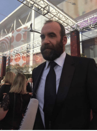 The Rory McCann Fansite has some great pics from the Emmys last night. Go check 'em out.: The Rory McCann Fansite has some great pics from the Emmys last night. Go check 'em out.