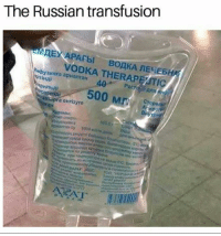 Vodka is life!: The Russian transfusion  AEX APAFbl BOAKANEE5  VODKA THERAPEUTIC  Moyattra apHanrass 40a PacTenanathe  erica  .AAI . // 500 Mny  aehrigyre 500  nnual  oreui  us apra enrisyre  en-vip  B  at  aran overt  aconi  typssa taUily  im kberay  new no  nalie in >  AYA Vodka is life!