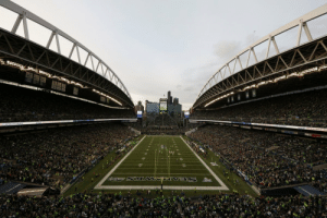 The @Seahawks have announced efforts to support Seattle's response to COVID-19, including donations to local causes, a commitment to pay part-time employees affected by event cancellations, food donations, and support of local blood drives. https://t.co/UVCY9sZUJh: The @Seahawks have announced efforts to support Seattle's response to COVID-19, including donations to local causes, a commitment to pay part-time employees affected by event cancellations, food donations, and support of local blood drives. https://t.co/UVCY9sZUJh
