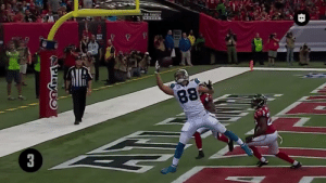 The @Seahawks new TE has been balling out for 13 years.  @gregolsen88's 10 best plays of his career... so far. (via @nflthrowback) https://t.co/848uKq8uGZ: The @Seahawks new TE has been balling out for 13 years.  @gregolsen88's 10 best plays of his career... so far. (via @nflthrowback) https://t.co/848uKq8uGZ