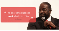 """The laws of success are not what you think.  If you've been around the internet for any period of time, you've probably seen 1,000+ people claim to have the """"secrets to success...""""  ...but here's why they're almost always wrong...  The problem with most of the 'secrets' I see is they are all about how OTHER people see you...  - Do you drive a nice car? - Do you have a big house? - Do you have nice watches and nice things?  These are all EXTERNAL success 'factors'.  Real success? That comes from within.  How YOU define success as is what is important.  Now... If you think having a nice car means you're successful then go for it! Just don't do it to show off to other people.  I could sit here and talk to all day about what I personally think success is...  - Freedom to spend time with my loved ones - The ability to generate an income without over-working myself  I don't need 'material' things to see myself as successful. I see success and freedom as the SAME THINGS.  Do you agree?  In fact, over the last 22 years, I've been working hard finding the TRUE 'Laws of success' that will give me the freedom I crave.  The freedom to spend more time with loved ones and do more of the things I love doing instead of working 24/7.  And I am happy to announce that I have finally discovered them...  I have discovered the 12 laws of success that will allow you to turn your dreams into a reality... and I've bundled them all up into a short book for you!  If you're ready to achieve freedom and greatness just go here:  '12 Laws of Success' Book: ➡http://meadia.co/vBxW1xY  These 12 Laws took me over 22 years to discover...  You can have your hands on them in under 5 minutes from now if you TAKE ACTION and pick up your copy of the book now!  GO HERE to get your own copy: ➡http://meadia.co/vBxW1xY  In fact, 22 years ago I made a vow to myself that I wouldn't write a book until I truly discovered the laws of success!  And now I have? I want as many of you as possible to take action and lea"""