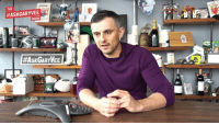 On this call in #AskGaryVee episode I talk about... -Doing What You Love -Monetizing Your Strengths & Hustling Your Face Off: THE  SHOW  On this call in #AskGaryVee episode I talk about... -Doing What You Love -Monetizing Your Strengths & Hustling Your Face Off