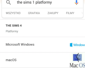 SIMS the SAMSA the SIMS 5 the SIMS 6 the Sims 7 Sims 8 Sin | the