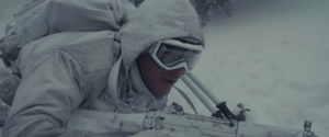 The skiing scene in Inception (2010) took inspiration from the James Bond movies, specifically On Her Majesty's Secret Service (1969). Christopher Nolan called it his favourite Bond movie.: The skiing scene in Inception (2010) took inspiration from the James Bond movies, specifically On Her Majesty's Secret Service (1969). Christopher Nolan called it his favourite Bond movie.