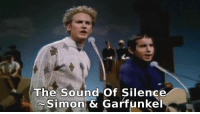 ♪♫ <3 On this day 51 years ago, Paul Simon & Art Garfunkel  were at No.1 on the US singles charts for 2 weeks with 'Sounds  of Silence', a No.13 hit in the UK. (1st January 1966) <3 ♪♫  #SimonAndGarfunkel: The Sound of Silence  Simon & Garfunkel ♪♫ <3 On this day 51 years ago, Paul Simon & Art Garfunkel  were at No.1 on the US singles charts for 2 weeks with 'Sounds  of Silence', a No.13 hit in the UK. (1st January 1966) <3 ♪♫  #SimonAndGarfunkel