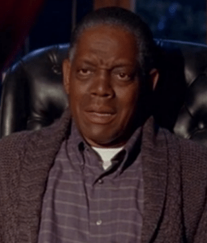 Memes, Thing, and  Strange: The strange thing about the johnsons Memes