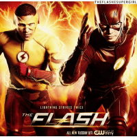 serie grantgustin melissabenoist barryallen superhero glee supergirl theflash love karazorel edit colors crossover barry thomasgrantgustin flash dc dccomics comics centralcity hq cw quadrinhos thecw boatardee: THE  THE FLASH E SUPER GIRL  LIGHTNING STRIKES TWICE  ALL NEW TUESDAY 8/m. CUUvety serie grantgustin melissabenoist barryallen superhero glee supergirl theflash love karazorel edit colors crossover barry thomasgrantgustin flash dc dccomics comics centralcity hq cw quadrinhos thecw boatardee