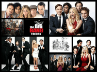 What made you fall in love with the show? Collage of the original cast Follow @thebig_bangtheory for your daily tbbt dose! thebigbangtheorycast bigbangtheory bazinga bigbangtheorycast thecrew. thebigbangtheory rajkoothrappali penny howardwolowitz leonardhofstadter sheldoncooper jimparsons therealjimparsons kaleycuoco kunalnayyar simonhelberg johnnygalecki: the  THEORY What made you fall in love with the show? Collage of the original cast Follow @thebig_bangtheory for your daily tbbt dose! thebigbangtheorycast bigbangtheory bazinga bigbangtheorycast thecrew. thebigbangtheory rajkoothrappali penny howardwolowitz leonardhofstadter sheldoncooper jimparsons therealjimparsons kaleycuoco kunalnayyar simonhelberg johnnygalecki