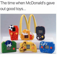 Omg I think I have the Tails one! clean memes cleanmemes funny funnymemes humour cleanhumour funnyhumour cleanbreadmemes bread yahhh ugh yay lol cool omg dope dank hashtag: The time when McDonald's gave  out good toys... Omg I think I have the Tails one! clean memes cleanmemes funny funnymemes humour cleanhumour funnyhumour cleanbreadmemes bread yahhh ugh yay lol cool omg dope dank hashtag