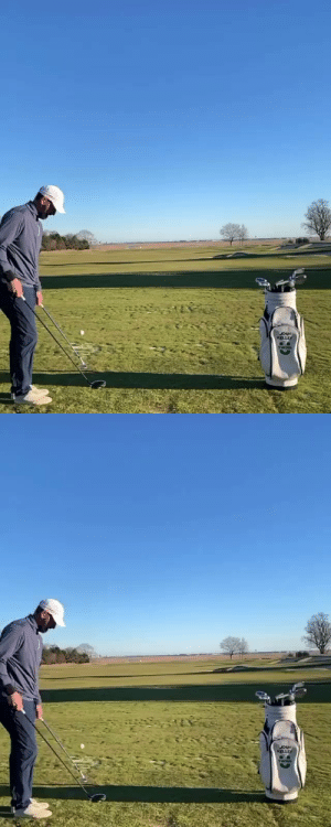 The timing on this was perfect! ⛳️😳🙌 @Holein1shots https://t.co/j7wFP8UMrw: The timing on this was perfect! ⛳️😳🙌 @Holein1shots https://t.co/j7wFP8UMrw
