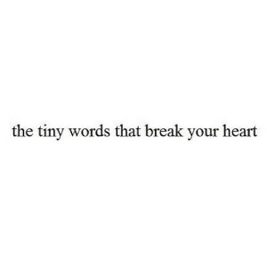 https://iglovequotes.net/: the tiny words that break your heart https://iglovequotes.net/