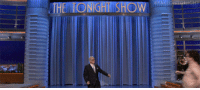 """<p><a href=""""https://www.youtube.com/watch?v=fi8EKZLoOoU"""" target=""""_blank"""">Drew Carey invites an audience member to,""""Come on down!""""</a></p>: THE TONGHOW <p><a href=""""https://www.youtube.com/watch?v=fi8EKZLoOoU"""" target=""""_blank"""">Drew Carey invites an audience member to,""""Come on down!""""</a></p>"""