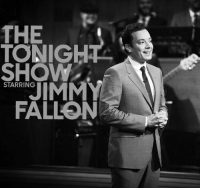 "Gif, Jimmy Fallon, and Target: THE  TONIGH  SHOW  STARRING  JIMMY  FALLON <p><a href=""http://xxjimmyfallonxx.tumblr.com/post/117774568219/thought-id-make-my-own"" class=""tumblr_blog"" target=""_blank"">xxjimmyfallonxx</a>:</p>  <blockquote><p>Thought i'd make my own</p></blockquote>  <p>This is so great, pal! </p><figure class=""tmblr-full"" data-orig-height=""247"" data-orig-width=""500""><img src=""https://78.media.tumblr.com/3dd6cc2bf7a329e6972516fa91cefcdf/tumblr_inline_nnmpt5xVpx1qgt12i_500.gif"" data-orig-height=""247"" data-orig-width=""500""/></figure><p>You know you can make your own tonight show photo? </p><figure data-orig-height=""247"" data-orig-width=""256""><img src=""https://78.media.tumblr.com/514692a7d0f62c41706ae387720fa12d/tumblr_inline_nnmpttXCTB1qgt12i_500.gif"" data-orig-height=""247"" data-orig-width=""256""/></figure><p>Download the Tonight Show App to <b><a href=""http://www.nbc.com/the-tonight-show/blogs/1086"" target=""_blank"">start stamping your photos with the #TonightShowStamp! </a></b></p><figure class=""tmblr-full"" data-orig-height=""644"" data-orig-width=""500""><img src=""https://78.media.tumblr.com/63688b9500115fec811aba6006d16e5d/tumblr_inline_nnmq14F8YY1qgt12i_540.png"" data-orig-height=""644"" data-orig-width=""500""/></figure><p>We're excited to see more awesome stamps! </p>"