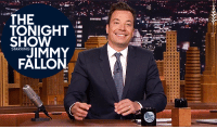 "Jimmy Fallon, Target, and Twitter: THE  TONIGHT :  SHOW  JIMMY  FALLON  STARRING <h2>Ahhh! This <b>#FalPalFanArt</b> is too cool! </h2><h2><br/>Everyone! The show is about to start, come hang out with us during our <b>LIVE TWEET</b> on <b><a href=""http://Twitter.com/fallontonight"" target=""_blank"">Twitter</a></b>.</h2><h2><br/>Don't forget to use <b><a href=""https://twitter.com/search?q=%23FallonTonight&amp;src=typd&amp;vertical=default&amp;f=tweets"" target=""_blank"">#FallonTonight</a></b> to get in on the conversation! </h2>"