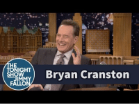 """<p><a href=""""https://www.youtube.com/watch?v=H3z3fGbiRtE&amp;index=2&amp;list=UU8-Th83bH_thdKZDJCrn88g"""" target=""""_blank"""">Bryan Cranston needs very specific photo instructions from his stylist to get dressed daily.</a></p><p>[ <a href=""""http://www.nbc.com/the-tonight-show/video/bryan-cranston-navigates-the-red-scare-in-trumbo/2930315"""" target=""""_blank"""">Part 2</a> ]</p>: THE  TONIGHT  SHOW  ryan Cranston <p><a href=""""https://www.youtube.com/watch?v=H3z3fGbiRtE&amp;index=2&amp;list=UU8-Th83bH_thdKZDJCrn88g"""" target=""""_blank"""">Bryan Cranston needs very specific photo instructions from his stylist to get dressed daily.</a></p><p>[ <a href=""""http://www.nbc.com/the-tonight-show/video/bryan-cranston-navigates-the-red-scare-in-trumbo/2930315"""" target=""""_blank"""">Part 2</a> ]</p>"""