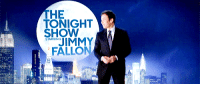 "Jimmy Fallon, Target, and Tumblr: THE  TONIGHT  SIARRING  FALLO <p><a class=""tumblr_blog"" href=""http://downeyjred.tumblr.com/post/72249504232"" target=""_blank"">downeyjred</a>:</p> <blockquote> <p>[<a href=""http://insidetv.ew.com/2014/01/04/tonight-show-jimmy-fallon-promo/"" target=""_blank"">x</a>]</p> </blockquote>"