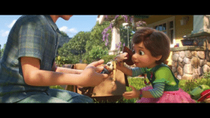 Memes, Toys, and Back: The toys are back in town. #ToyStory4