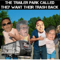 I OWN YOU AND YOUR WHOLE FAMILY Narcy I WHIPPED THIS ONE UP REAL QUICK WITH ONE HAND 🔥🔥🔥🔥🔥 YOU YOUR MOMMA KIM YOUR METH HEAD DADDY RANDY YOUR GRANNY EVEN YOUR PETS 😂 YOU SO MAD AT ME CAUSE MY REAL LIFE AND PAGE IS LIT 🔥YOU WILL NEVER HAVE MY MONEY YOU WILL NEVER TRAVEL TO THE TROPICAL PLACES WHERE I VACATION AND YOU WILL NEVER SMASH THE HOT PUSSY I SMASH AND THATS WHY YOU MAD 😴 YOU AND YOUR WHOLE FAMILY WEST VIRGINIA TRAILER TRASH IN REAL LIFE PUSSY I SEENT IT SO YOU KEEP RUNNING THAT DICK SUCKER AND ILL KEEP CLOWNING YOU AND LIGHTING THAT ASS ON FIRE RoastMonster SavageMafia TeamBadGuy: THE TRAILER PARK CALLED  THEY WANT THEIR TRASH BACK  The I OWN YOU AND YOUR WHOLE FAMILY Narcy I WHIPPED THIS ONE UP REAL QUICK WITH ONE HAND 🔥🔥🔥🔥🔥 YOU YOUR MOMMA KIM YOUR METH HEAD DADDY RANDY YOUR GRANNY EVEN YOUR PETS 😂 YOU SO MAD AT ME CAUSE MY REAL LIFE AND PAGE IS LIT 🔥YOU WILL NEVER HAVE MY MONEY YOU WILL NEVER TRAVEL TO THE TROPICAL PLACES WHERE I VACATION AND YOU WILL NEVER SMASH THE HOT PUSSY I SMASH AND THATS WHY YOU MAD 😴 YOU AND YOUR WHOLE FAMILY WEST VIRGINIA TRAILER TRASH IN REAL LIFE PUSSY I SEENT IT SO YOU KEEP RUNNING THAT DICK SUCKER AND ILL KEEP CLOWNING YOU AND LIGHTING THAT ASS ON FIRE RoastMonster SavageMafia TeamBadGuy