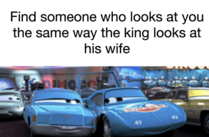 The True Role Models of the Cars movie: The True Role Models of the Cars movie