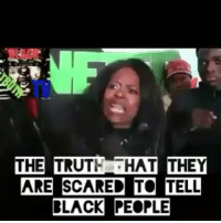 That Jesus program, once you download it, the virus takes over! Big up sister 😍😍 @Regrann from @realnegus_wakenup3 - How many of ya'll agree with this SISTER-QUEEN? wakeupblackpeople weatwar weallwegot blackunityisblackpower - regrann: THE TRUTH HAT THEY  ARE SCARED TO TELL  ELACK PEOPLE That Jesus program, once you download it, the virus takes over! Big up sister 😍😍 @Regrann from @realnegus_wakenup3 - How many of ya'll agree with this SISTER-QUEEN? wakeupblackpeople weatwar weallwegot blackunityisblackpower - regrann
