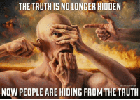 """""""Willful ignorance in the presence of Knowledge is the measure of a bad person.""""  ~Mark Passio The Lion's Roar: THE TRUTHIS ND LONGER HIDDEN  fbV The Llon's Roar  NOW PEOPLE ARE HIDING FROM THE TRUTH """"Willful ignorance in the presence of Knowledge is the measure of a bad person.""""  ~Mark Passio The Lion's Roar"""