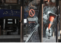 VLC Media Player has encountered a problem with windows.: THE VLC Media Player has encountered a problem with windows.