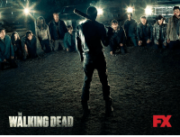 Memes, The Walking Dead, and Aldi: THE  WALKING DEAD  FX Bir televizyon efsanesi haline gelen, Robert Kirkman imzalı The Walking Dead şimdiden 8. sezon onayını aldı.  www.fxtv.com.tr/thewalkingdead