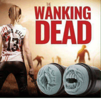 Look out for Beastly Humor, visit only if you dare! We have your daily dose of sick & twisted laughs! -SuperBitch: THE  WANKING  DEAD Look out for Beastly Humor, visit only if you dare! We have your daily dose of sick & twisted laughs! -SuperBitch