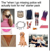 """@bdtv stream was lit ~The fucking owner youtube cancer cancerous lol funny hashtag bleach love amazing cute me look girl style funny funnytumblr tumblr funnymemes funnytextpost tumblrtextpost tumblrfunny textpost christmas snow december santa presents 2k16 2016 newyear newyearseve: The """"when go missing police will  actually look for me' Starter pack  401K  @absolute worst @bdtv stream was lit ~The fucking owner youtube cancer cancerous lol funny hashtag bleach love amazing cute me look girl style funny funnytumblr tumblr funnymemes funnytextpost tumblrtextpost tumblrfunny textpost christmas snow december santa presents 2k16 2016 newyear newyearseve"""