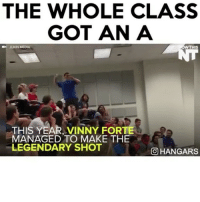Wish we had such Task too 😝😍 Boss Style 😎 TAG your Buddies who can do this 😋 School Class Fun . . Videooftheday Love laughter comedy funny memes videos happy Friends fun smile nature instamood amazing life bestoftheday Follow crazy meme vine troll enjoy hilarious video: THE WHOLE CLASS  GOT AN A  JUKIN MEDIA  THIS YEAR VINNY FOR  MANAGED TO MAKE THE  LEGENDARY SHOT  OHANGARS Wish we had such Task too 😝😍 Boss Style 😎 TAG your Buddies who can do this 😋 School Class Fun . . Videooftheday Love laughter comedy funny memes videos happy Friends fun smile nature instamood amazing life bestoftheday Follow crazy meme vine troll enjoy hilarious video