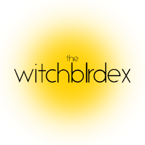 witchblrdex: Hello witches! The witchblrdex is a new witchcraft directory blog dedicated to helping witches find each other based on interests and practices, as well as popular search categories, country of residence, religion, age, and more!  While there are other directories out there, most of them are no longer active, are filled with inactive links, don't have comprehensive categories, or are bogged down with non-directory posts. Our goal is to provide the most complete listing possible, in as many categories as possible, so we can find each other more easily.  Currently, the directory is empty. Please spread this post around and submit your blog if you are interested in being listed! The submission form can be found here as well as in the sidebar. New directory listings will be posted as separate entries to the blog so that we can tag them and make each entry searchable, as well as introduce new members of the community. Our ask is open, so please let us know if you have any questions, concerns, suggestions, etc.  Thank you! 3 : the  witchblrdex witchblrdex: Hello witches! The witchblrdex is a new witchcraft directory blog dedicated to helping witches find each other based on interests and practices, as well as popular search categories, country of residence, religion, age, and more!  While there are other directories out there, most of them are no longer active, are filled with inactive links, don't have comprehensive categories, or are bogged down with non-directory posts. Our goal is to provide the most complete listing possible, in as many categories as possible, so we can find each other more easily.  Currently, the directory is empty. Please spread this post around and submit your blog if you are interested in being listed! The submission form can be found here as well as in the sidebar. New directory listings will be posted as separate entries to the blog so that we can tag them and make each entry searchable, as well as introduce new members of the community. Our ask is open, so please let us know if you have any questions, concerns, suggestions, etc.  Thank you! 3
