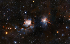 Target, Tumblr, and Blog: the-wolf-and-moon:  Constellation of Orion