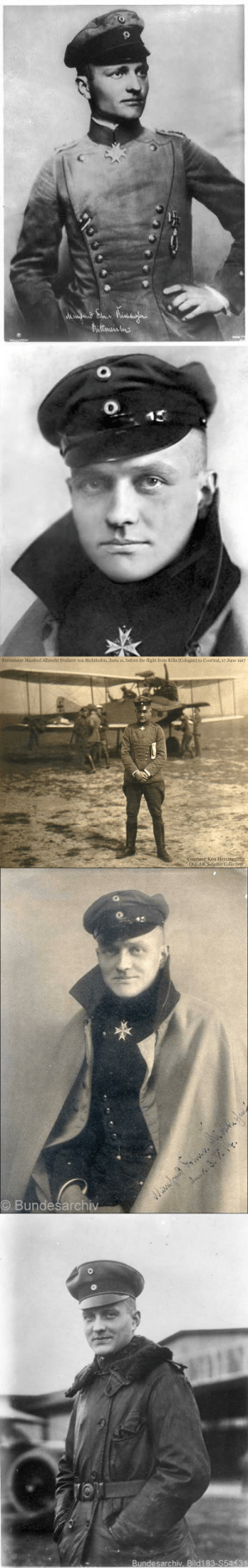 the-wolf-and-moon:  Manfred von Richthofen, The Red Baron, one of the best Aviators in history: the-wolf-and-moon:  Manfred von Richthofen, The Red Baron, one of the best Aviators in history