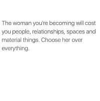 NEW EMAIL: 5 Success Habits During The Wait For Your Husband - Life is all about perspective if you truly desire something 1. Pray, pray, pray all battles start in the spirit. God looks at the heart and your relationship with Him gotta be number ☝🏾. 2. Let go and block everything that negatively affects your perspective, like your bitter aunt, trashy stereotypes, self haters, anyone who mistreats you, outdated stats, no you're not in denial YOU ARE PROTECTING YOUR MIND. Big difference.|| If you're already subscribed full message in your inbox NOW. || If you're not get 5 points in your inbox by 7pm est today click on the link in our bio now, this message is only being sent out today. Blackcitygirl: The woman you're becoming will cost  you people, relationships, spaces and  material things. Choose her over  everything NEW EMAIL: 5 Success Habits During The Wait For Your Husband - Life is all about perspective if you truly desire something 1. Pray, pray, pray all battles start in the spirit. God looks at the heart and your relationship with Him gotta be number ☝🏾. 2. Let go and block everything that negatively affects your perspective, like your bitter aunt, trashy stereotypes, self haters, anyone who mistreats you, outdated stats, no you're not in denial YOU ARE PROTECTING YOUR MIND. Big difference.|| If you're already subscribed full message in your inbox NOW. || If you're not get 5 points in your inbox by 7pm est today click on the link in our bio now, this message is only being sent out today. Blackcitygirl