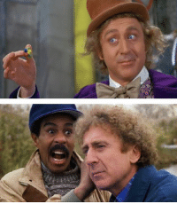 The world has sadly lost yet another true great,  you have your golden ticket to heaven now.  R.I.P Gene Wilder 😔😔: The world has sadly lost yet another true great,  you have your golden ticket to heaven now.  R.I.P Gene Wilder 😔😔