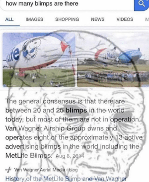 the0dd0ne:  jerrycornelius:   Learning that most of the world's blimps are for advertising is like learning most members of an endangered species are in the illegal pet trade   *Sad Graf Zeppelin Noises*: the0dd0ne:  jerrycornelius:   Learning that most of the world's blimps are for advertising is like learning most members of an endangered species are in the illegal pet trade   *Sad Graf Zeppelin Noises*