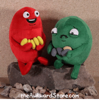 Kidney joins Gallbladder at theawkwardstore.com next month! Stones for all!: theAwkward Store.com Kidney joins Gallbladder at theawkwardstore.com next month! Stones for all!