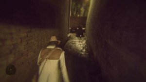 thecoolestguyinthecrowd: toomanyotpslove:  thecoolestguyinthecrowd:  The most realistic dialogue in the entire game.  Someone give me subtitles to what the fuck he just said  Ext. SAINT DENIS ALLEYWAY - NIGHT John Whyʸʸ hel-lo Reginald Mow John HUuuhhHHHʰʰʰʰʰʰʰᴴᴴᴴᴴᴴᴴA-Aʜ : thecoolestguyinthecrowd: toomanyotpslove:  thecoolestguyinthecrowd:  The most realistic dialogue in the entire game.  Someone give me subtitles to what the fuck he just said  Ext. SAINT DENIS ALLEYWAY - NIGHT John Whyʸʸ hel-lo Reginald Mow John HUuuhhHHHʰʰʰʰʰʰʰᴴᴴᴴᴴᴴᴴA-Aʜ