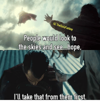 So BvS fans: if Dawn of Justice is relevant to everything and I just made this Age of Ultron quote relevant to BvS, did I just make AoU relevant to everything? 🤔🤔🤔🤔🤔🤔 staywoke Lol this is what happens when I run out of ideas people 😂 but thanks again for 15k I'll try to post more regular content from here on out. marvel dc mcu dceu marvelcomics dccomics comics bvs avengers batmanvsuperman batmanvsupermandawnofjustice dawnofjustice avengers2 lexluthor ultron superman meme: TheDailyFanboy  People wouldlo  Peoble Would look to  the skies and see.. n0pe,  I'll take that from them first. So BvS fans: if Dawn of Justice is relevant to everything and I just made this Age of Ultron quote relevant to BvS, did I just make AoU relevant to everything? 🤔🤔🤔🤔🤔🤔 staywoke Lol this is what happens when I run out of ideas people 😂 but thanks again for 15k I'll try to post more regular content from here on out. marvel dc mcu dceu marvelcomics dccomics comics bvs avengers batmanvsuperman batmanvsupermandawnofjustice dawnofjustice avengers2 lexluthor ultron superman meme