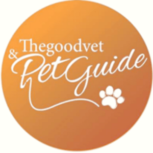 Cats, Dogs, and Family: Thegoodvet  uide ProtectaPet has received a paw'some 5⭐️ review for their Pet Containment Systems  Brilliant Fencing I recently had Protectapet fencing installed by Josh Lea and Mark Taylor and would like to thank them and Protectapet for such a fabulous job. My garden is not conventional and has many (what I call) launch pads – perfect for escaping! There is a barbecue hut (with a low roof), a home bar up against the fencing, a side area with a shed and a cattery and two gates that can be scaled by athletic kitties. I wasn't sure how they would tackle this but Josh and Mark worked over two days to ensure every escape route was covered and that it was all done as attractively as possible. They even coped professionally and politely with my neighbour who couldn't understand why anyone would go to such lengths for their cats. As soon as I let the cats out to explore, the runner of the family wandered around the perimeter eyeing up the fencing and when he had done a complete once over he just wandered off and sat in the sun, he has made no further attempts to even think about trying. The others are also quite accepting of it and we can now allow them access without watching over them every minute. It has been a great decision to install it. It isn't cheap but for the money you get a quality product and great customer service – you get what you pay for as they say. I would recommend this to anyone who wants peace of mind and safety for their pets. And you get a great cat nip toy at the end that my cats have gone absolutely wild for! Thank you Lucy, Josh and Mark.  🐈 🐾 🐈 🐾 🐈 🐾  Further Information: Their expert installation team travel across the UK protecting 1000s of cats and dogs from the dangers of free-roaming. Their online shop dispatches their patented pet containment products internationally.  Using cat enclosures, cat fences, cat runs, dog enclosures, dog fences and dog runs, their modular components offer the flexibility to accommodate a