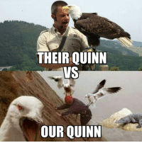 = LeagueMemes =   Wingolos www.youtube.com/c/wingolos www.twitch.tv/wingolos: THEIR QUINN  VS  OUR QUINN = LeagueMemes =   Wingolos www.youtube.com/c/wingolos www.twitch.tv/wingolos