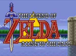 Best, Games, and Zelda: THEL  oF  T0 Just started playing this gem again. Still one of the best Zelda games ever.